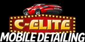 C-Elite logo