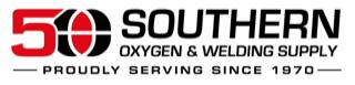 Southern Oxygen logo