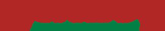 Donato's Italian Restaurant logo